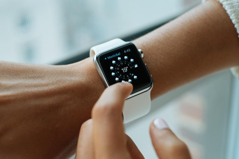 Jaki zegarek na wieczorne wyjście?