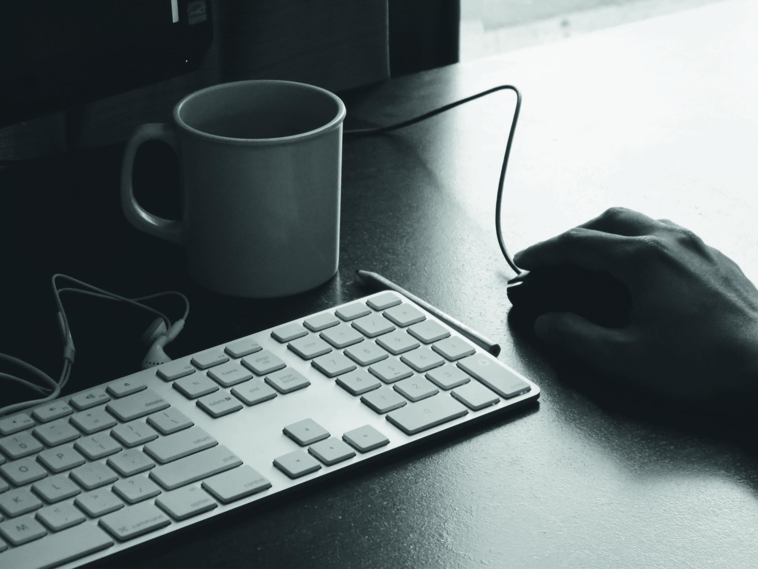 Pozycjonowanie sklepu internetowego – firmy trudniące się z tym zakresie