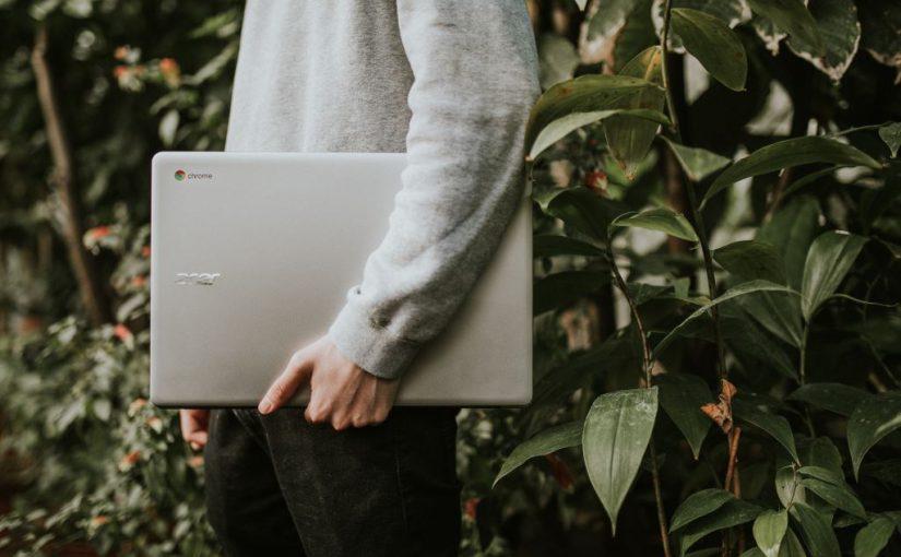 Jak wygląda profesjonalne tworzenie stron internetowych?