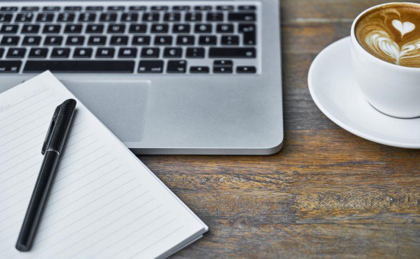 Pozycjonowanie sklepów internetowych – firmowy blog