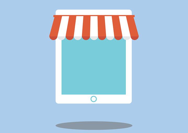 Na jakiej platformie postawić sklep internetowy?